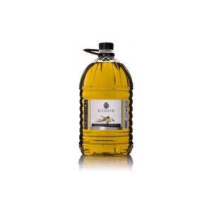 aceite de oliva virgen extra 5 L. La Chinata