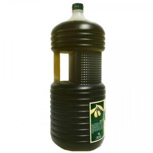 aceite de oliva virgen extra Casat 5 L