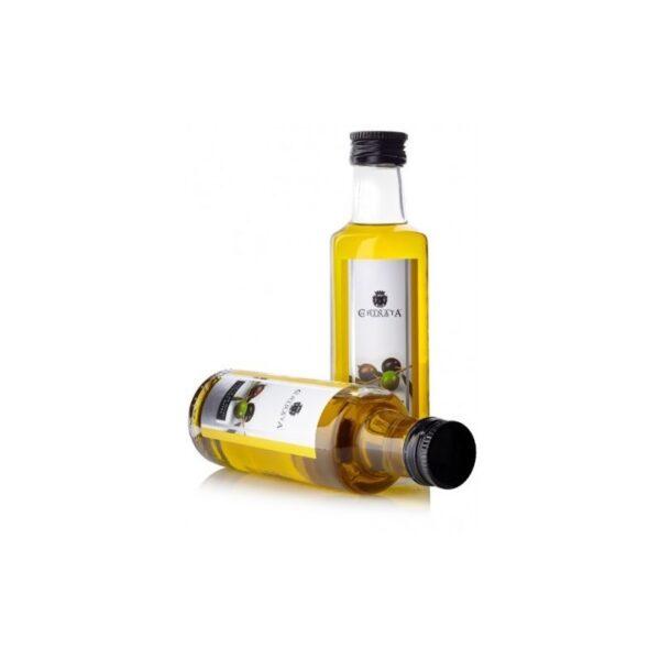 aceite de oliva virgen extra 100 ml