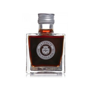 Vinagre de Jerez La Chinata cristal 100 ml