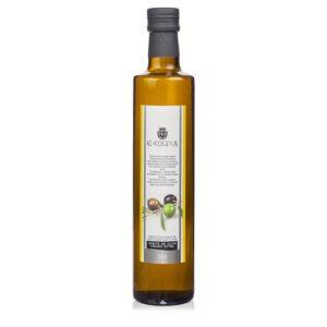aceite de oliva virgen extra La Chinata 500 ml