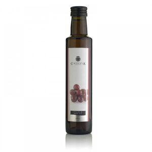Vinagre de Jerez D.O
