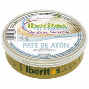 paté-de-atún-sin-lactosa