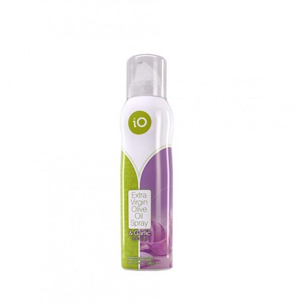 Surat Spray aceite oliva virgen extra y ajo