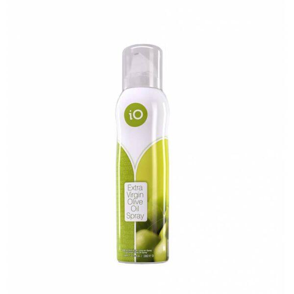 surat spray aceite de oliva