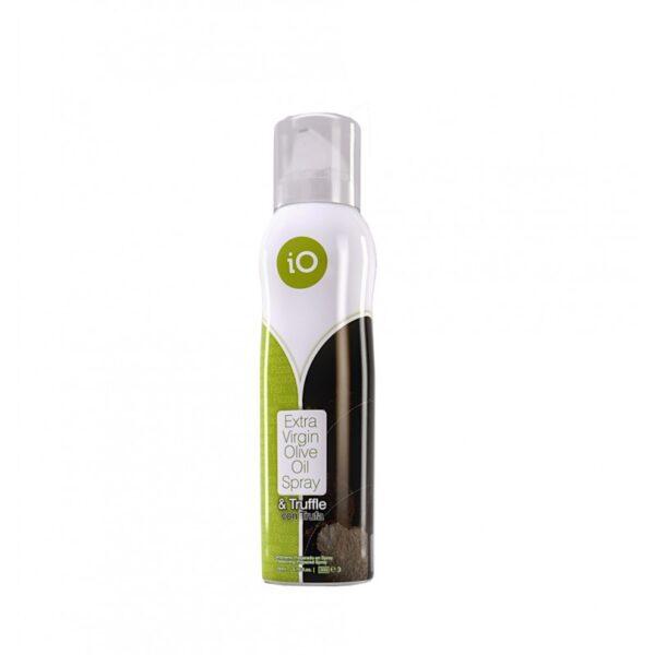 surat spray aceite oliva virgen extra y trufa