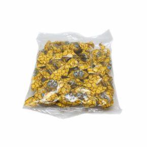 caramelos de miel pura 100%