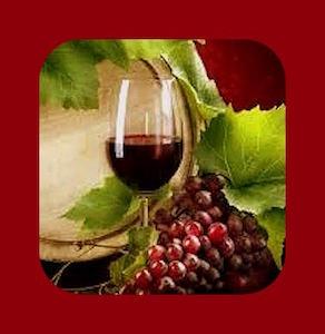 vinos pitarra