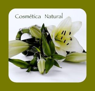 Comprar Cosmética Natural Online