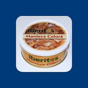 Iberitos Tarrinas 250 grs.