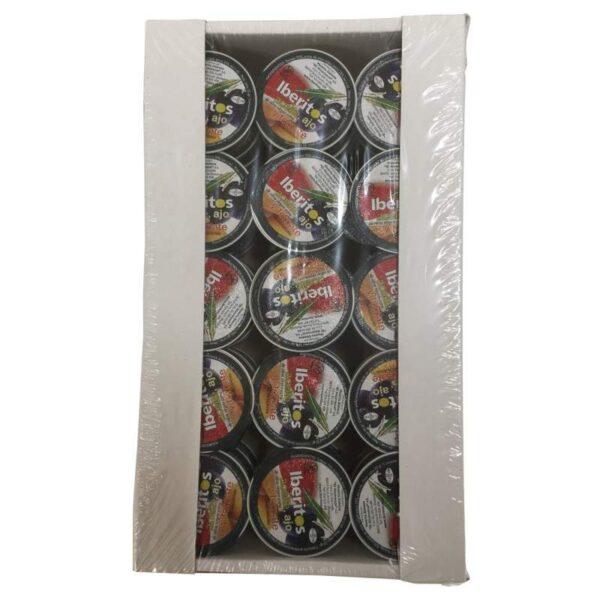 bandeja-monodosis-tomate-aceite-ajo-iberitos-25gx45uds