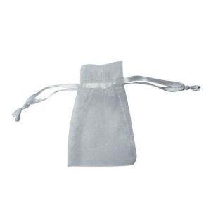 bolsas de organza para detalles