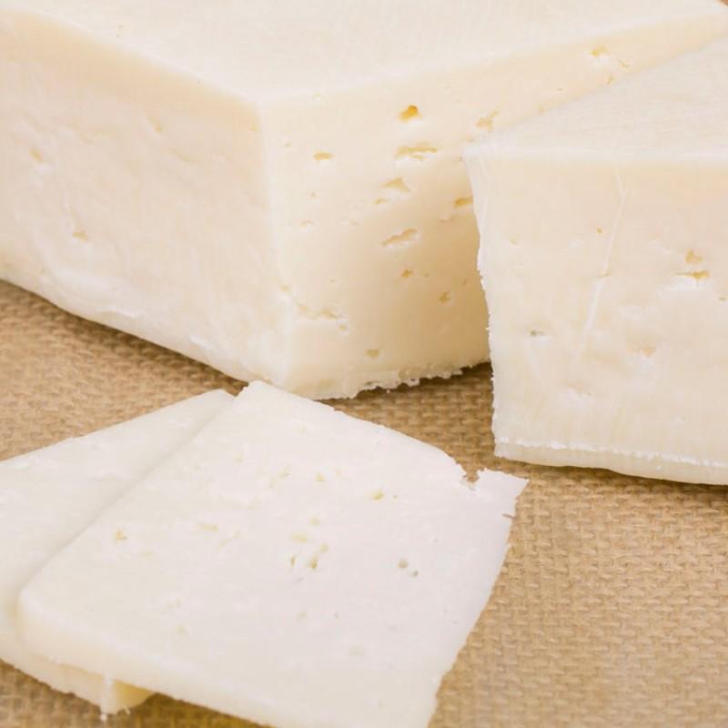 queso de cabra semicurado 3