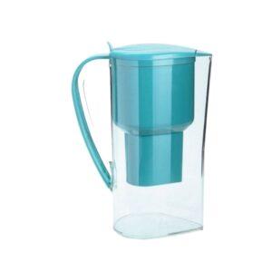 jarra agua alcalina