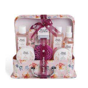 estuche-spa-flores-esenciales-para-el-bano
