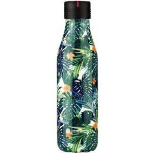 botella isotérmica hawai